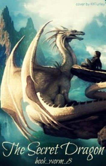 The Secret Dragon (Complete) (Editing)
