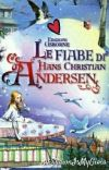 Fiabe Andersen  cover
