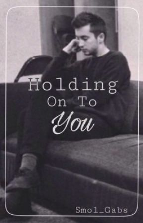 Holding On to You | Twenty Øne Piløts by TylersOceanEyes