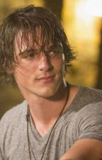 Home sweet home- Noah Flynn Fanfic by fanficmadness_101