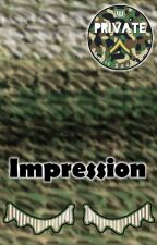 Impressions (Batman Beyond Fanfic) by yemihikari