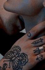 Raising Love {Ryan & Charlotte} by SwagBlue