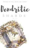 - Dendritic Shards - [Houseki no Kuni Fanfiction] cover