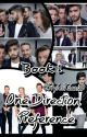 One Direction Preferences! (Book 1)✔ by