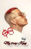 MY TRAP KING // Sfera Ebbasta  cover
