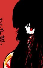 Japanese Folktale - The Tale of the Bamboo Cutter - Princess Kaguya by Takemiya-Sen