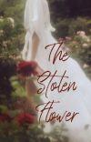 The Stolen Flower cover
