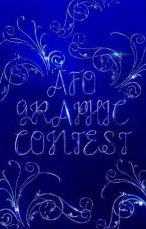 AFO GRAPHIC CONTEST [ONGOING] by allforoneph