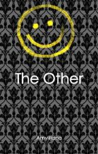 The Other by Amyliliana