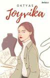 JOYVIKA [END] cover