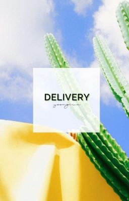 9795 | Delivery