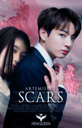 Scars 哭 Jeon Jungkook by ArtemisiArmy