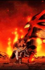Lord Armageddon supreme dragon emperor by Infinteverse