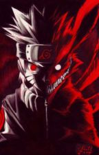 male uchiha demon reader x rwby by fan_fiction_best