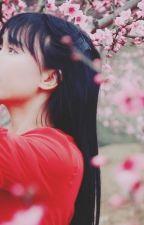 Một đời bình an by LinhCandy396