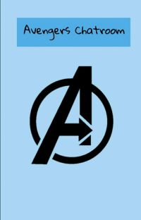 Avengers Chatroom | |  X READER cover
