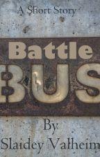 Battle Bus by Slaidey_Valheim