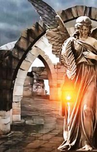 Guardian of Healing - Etrian Odyssey 2 - Boyxboy cover