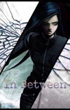 In Between by ravenwings52