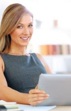 Payday Loans Online- Get Fast Cash Approval for Urgent Needs by gbloan