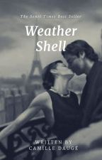 Weather Shell by Mlle_Moriarty_