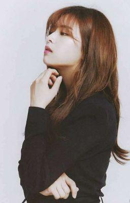 Đọc truyện [Edit]-[JeongSa] Nương Tử , Ta Yêu Em