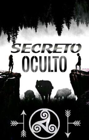secreto oculto by dafs007