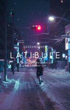 latibule by dazedmstars