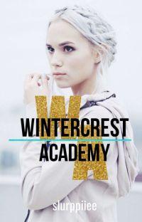Wintercrest Academy  cover