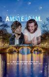 Amsterdam | l. s. cover