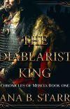 The Diablarist King cover