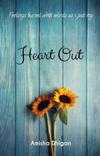 Heart out by amisha_dhigan