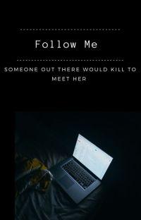 Follow Me... cover