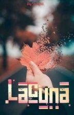 Lacuna by Yoaanii