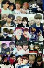 Taekook One Shots// REQUESTS OPEN by riche_lynn