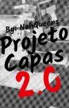 PROJETO CAPAS DA NAH (FECHADO) cover