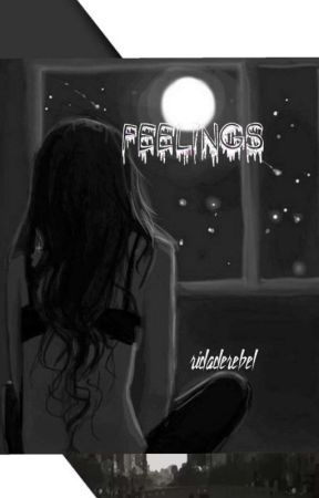 Feelings by ridaderebel