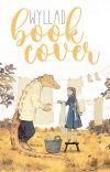 Book Cover || Hiatus cover
