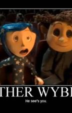 Coraline Theory's and Facts  by OnTheVirge