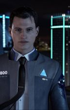 Detroit become human: Connor x reader ONESHOTS by FrtgyYgtrf7891