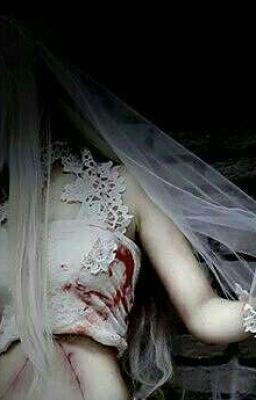 Cô dâu ma [Full]
