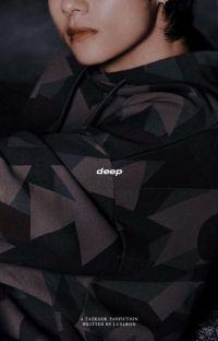 deep - t. kim, j. jeon (✓) cover