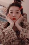 [IMAGINES] Kpop Girlgroups x Fem!Reader *ON HOLD cover
