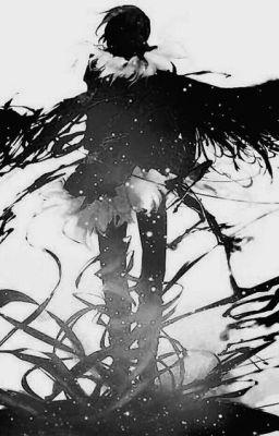 Linh Hồn Của Quỷ (Soul Of Devil)