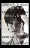 CRIMINAL & I | Yang Jeongin cover