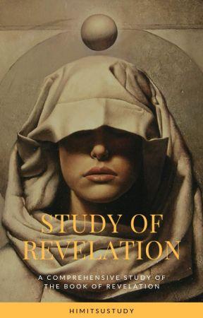 Study of Revelation by HimitsuStudy