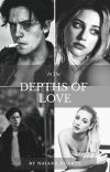 Sprousehart: In The Depths Of Love.  {FINALIZADA} cover