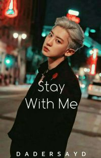 stay with me | wenyeol √ cover