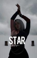 STAR. EMPIRE by EXTRADEAD