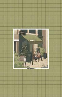 「🌻」Imágenes y Doujinshis 「ObiKaka」✔ cover